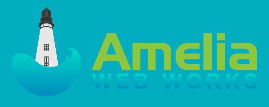 Amelia Web Works