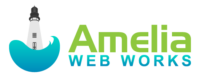 Amelia Island web development experts