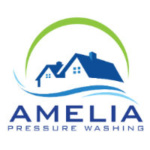 Amelia Island Pressure Washing website client 200px