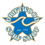 Driftwood Surf Shop Fernandina Beach