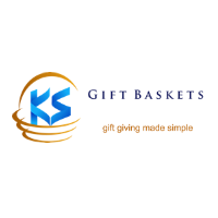 KS Gift Baskets of Jacksonville FL