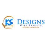 KS web development client