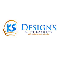 KS web development client