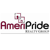 AmeriPride website client 200px