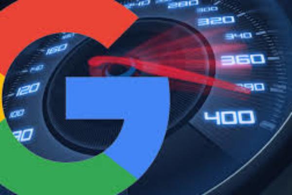 Google AMP Fernandina Beach