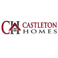 Castleton website client 200px