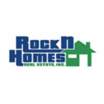 rockn realtor web development