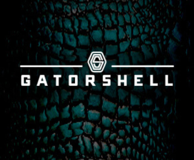 Gatorshell Paddle Boards