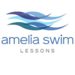 Amelia Island Swim Lessons