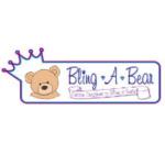 Bling a Bear